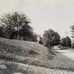 Goffle Road - 1907
