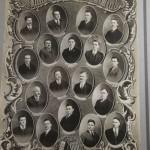 Hawthorne Social Club 1913-1923